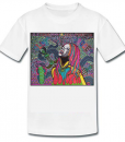 tshirt-dolly-dagger-jimi-hendrix-artwork