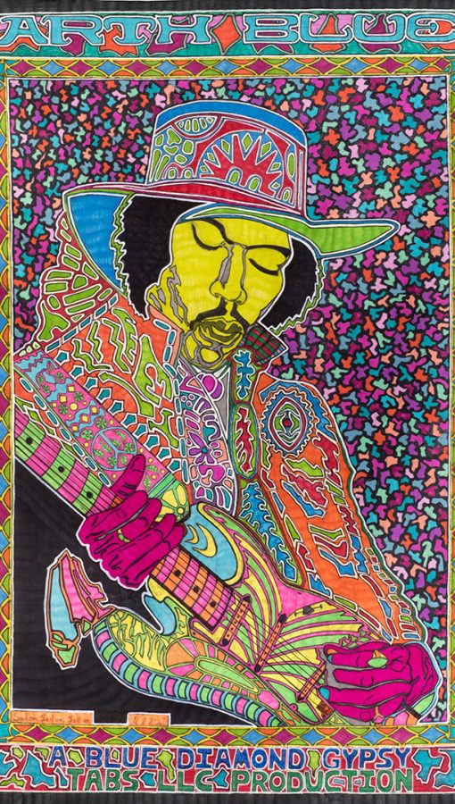 Earth-Blues-Jimi-Hendrix-Painting-2017