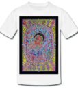 2019-Room-Full-Of-Mirrors-tshirt-510×527